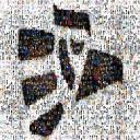 ChWriter's avatar