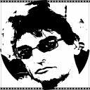 eteljr's avatar