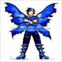 ☆εωa๓☆ rainboWarrior's avatar