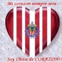 LO BUENO DE SER CHIVA