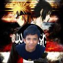 Husnan's avatar