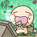 讚!!'s avatar