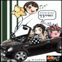 ↙★ㄚ邱 ★↘'s avatar