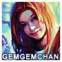 Gemgem's avatar