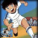 Chelsea England's avatar