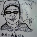 大源's avatar