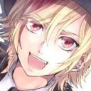 u's avatar