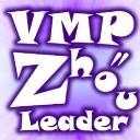 VMPxZhou's avatar