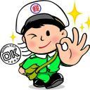 呆萱's avatar