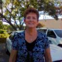 Linda's avatar