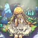 提風's avatar