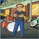Psychoraider's avatar