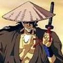 Dimchik's avatar