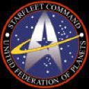 Starfleet Command's avatar