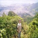 montanha4x4's avatar
