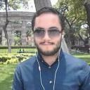 Aléxei's avatar