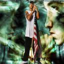 !§lim §hady 4 Ev3r!'s avatar