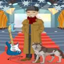 kam wa's avatar