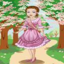 Emily D's avatar