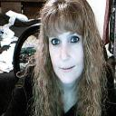 bev7227's avatar