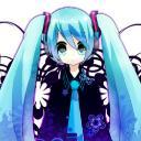 阿咩's avatar