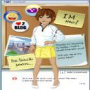 Ching's avatar