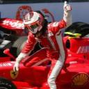 Kimi is the word.'s avatar