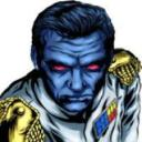 Admiral Thrawn™'s avatar