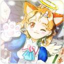 神月 可愛's avatar