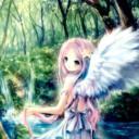 Yi Wa's avatar