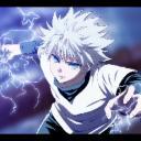 L's avatar