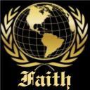 unitedfaith's avatar