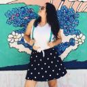 ♥Desiree♥'s avatar