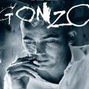RandomGonzo's avatar