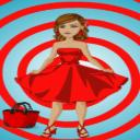 Jennifer S's avatar