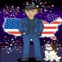 we_are_legion99's avatar