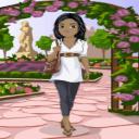 Missy D's avatar