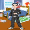 robbie3k2's avatar