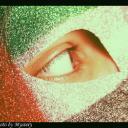 Bera's avatar