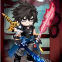 Tito's avatar