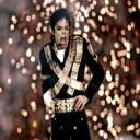 KASA <3s MJ