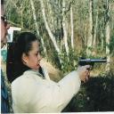 Kathy O's avatar