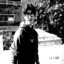 shahidrock's avatar