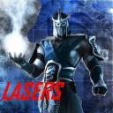 LASERS's avatar