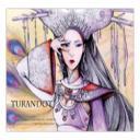 turandot's avatar