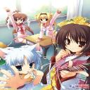 悠夢桜's avatar