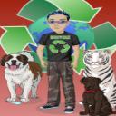 yevgeniy 1's avatar