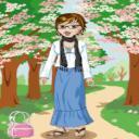 Ghaliyah