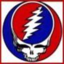 deadhead's avatar