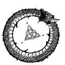 Wiki's avatar